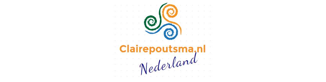 Claire Poutsma